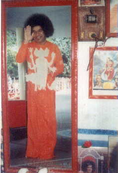 Potent Evidence   Sai Baba - A Clear View